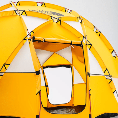 The North Face 2-Meter Dome Tent5